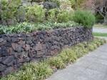 Clinker Wall 1 Queen Anne