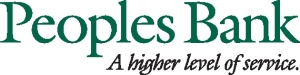 peoples_bank-logo_jpg_big