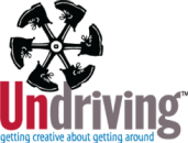 UndrivingLogoColorWithTagline2