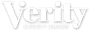 verity_credit_union_png
